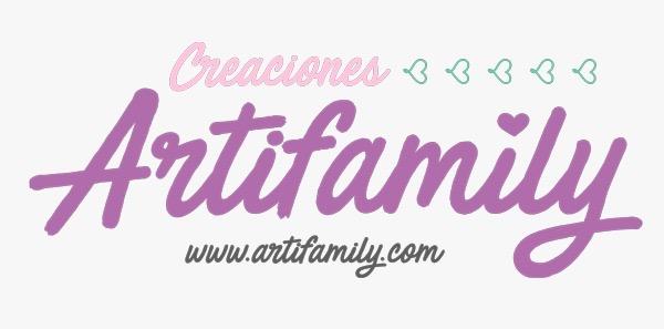 Artifamily