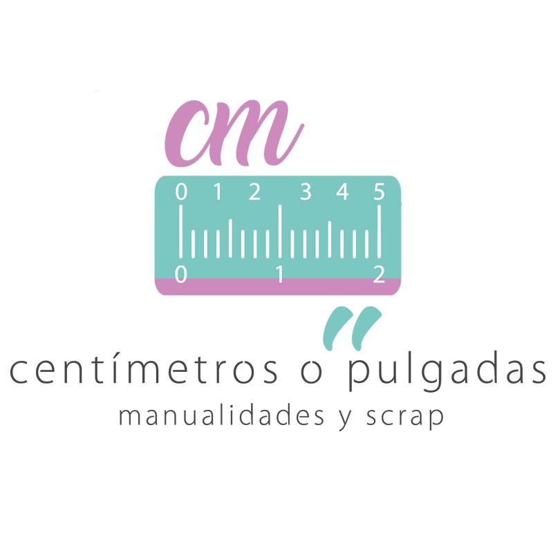 Centimetros o Pulgadas